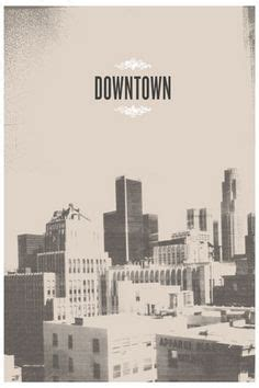 poster design los angeles 1000 images about vintage los angeles area on pinterest