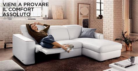 divani e divani saldi saldi divani divani