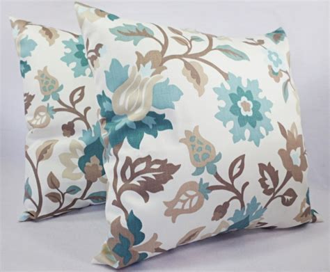 walmart sofa pillows sofa pillows walmart images home decoration enchanting