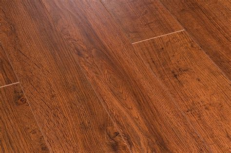 toklo laminate toklo laminate 8mm collection royal oak