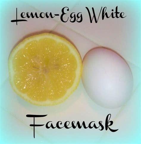 Lemon Detox Bath by 47 Best Images About Hacks On Shrink