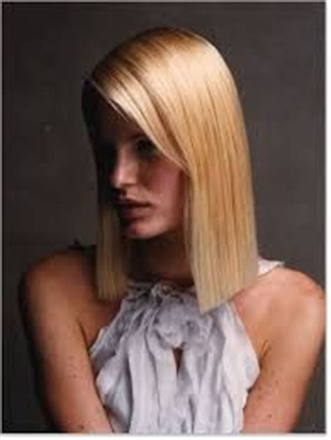 zero degree bob haircut 97 best thin hair images on pinterest haircuts for fine