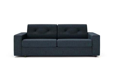 double bed size sofa bed sofa beds double size futon sofa bed graysonline thesofa