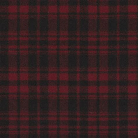 ralph lauren upholstery marein ralph lauren indian blanket upholstery fabric