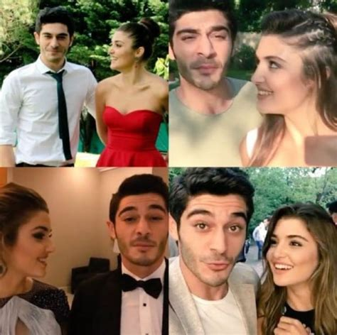 actor model real life exle 1000 images about hayat n murat on pinterest models