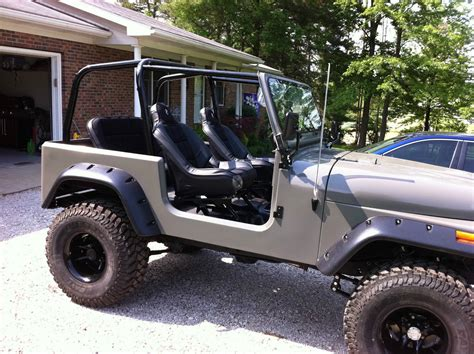 classic jeep cj 1978 cj7 jeep rebuilt classic jeep cj 1978 for sale