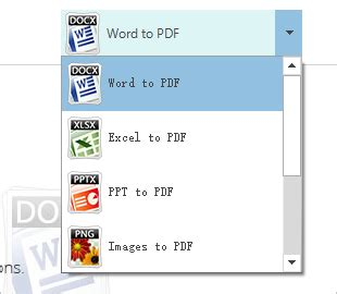 convert pdf to word secure how to convert word to pdf on windows 7 8 10