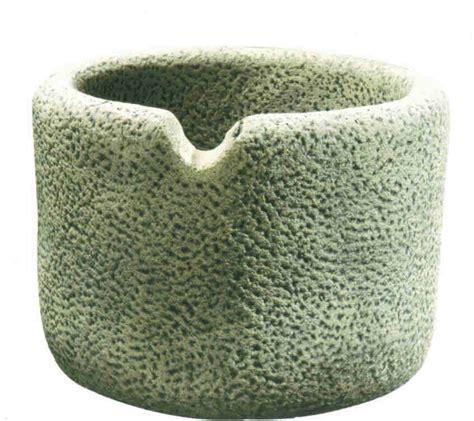 sti per vasi in cemento crear arredo esterni e giardino fioriere e vasi