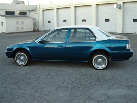 how things work cars 1991 honda accord interior lighting another ea 1991 honda accord post 3601529 by ea