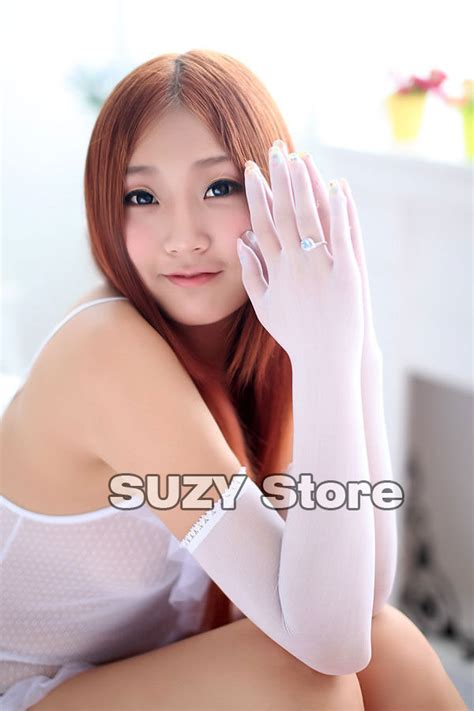japanese seamless pantyhose women online buy wholesale seamless nylon gloves from china