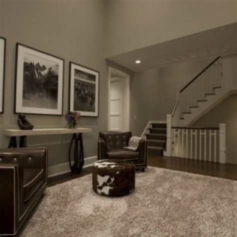 gray living room with brown furniture light grey decorating living room color light gray chocolate brown furniture decor ideas