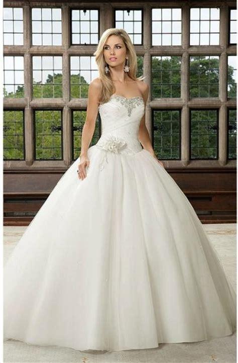 fotos de vestidos de novia tipo corset vestidos de novia modernos fotos paperblog