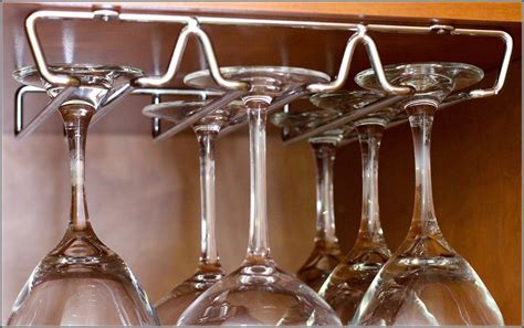 Ikea Wine Glass Rack by Cabinet Glass Rack Ikea Nazarm