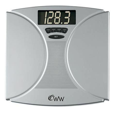 weight watchers bathroom scale battery weight watchers bathroom scale battery weight watchers