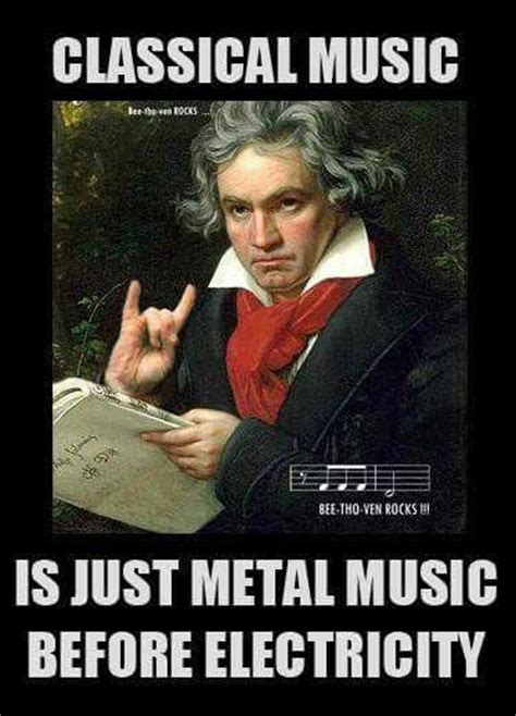 Metal Memes - best 20 music metal ideas on pinterest heavy metal