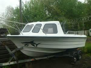 16 ft fishing boats ebay 16 foot fishing boat bing images