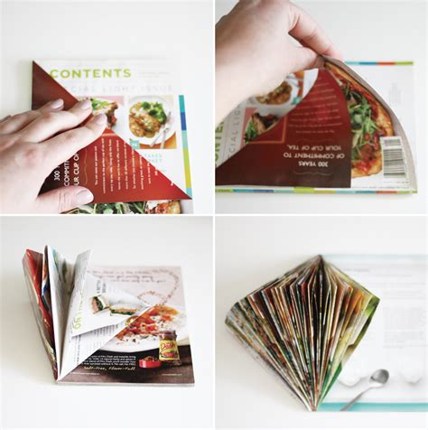 diy craft magazine amm diy magazine prism