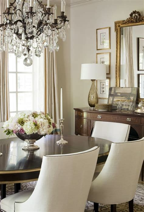 best 25 dining room colors ideas on pinterest dinning best 25 elegant dining ideas on pinterest elegant dining
