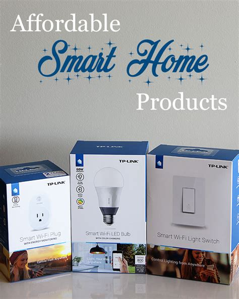 affordable smart home products what judy jetson and i have in common house of hawthornes