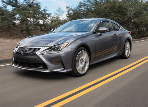 old lexus coupe models 100 old lexus coupe models the 10 fastest cars from