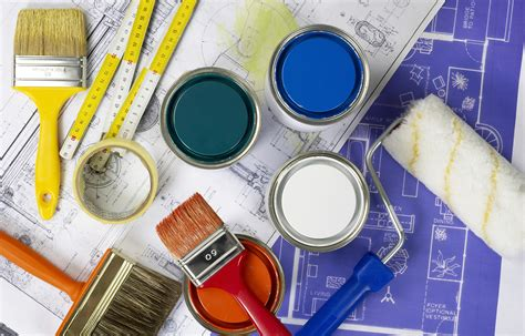 101 home improvements to increase the value of your home
