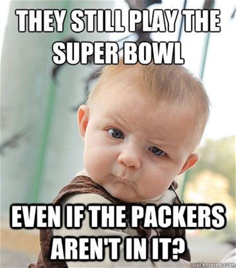 Funny Packers Memes - pinterest the world s catalog of ideas