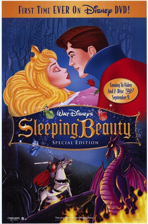 libro sleeping beauty nine of the best movies this june at emnotweni mpumalanga news