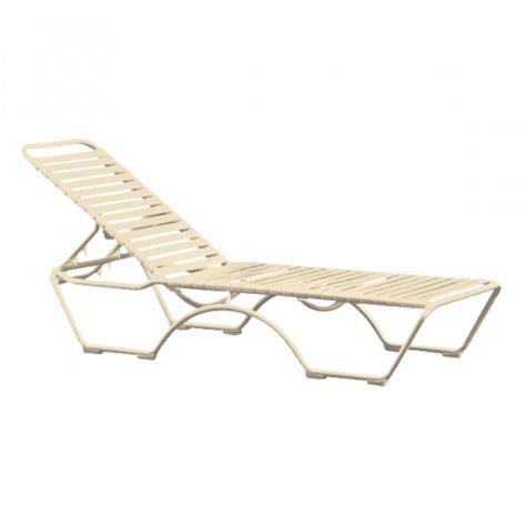 tropitone chaise lounges