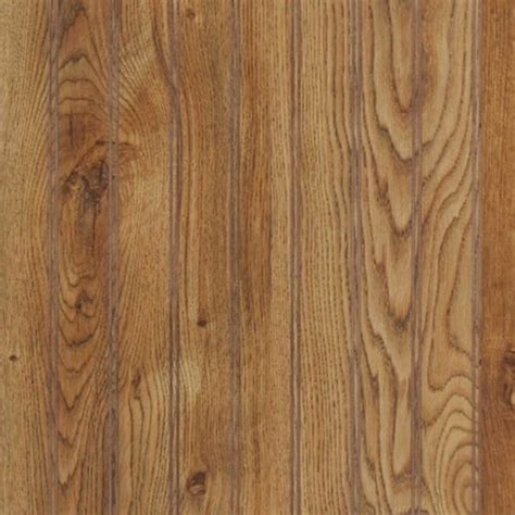real wood beadboard gallant oak interior wall paneling traditional beadboard