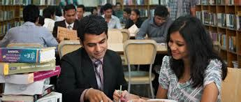 Mba In Telecom Management In Mumbai by Iitm Pune Admission Fees Entrance Reviews Rankings