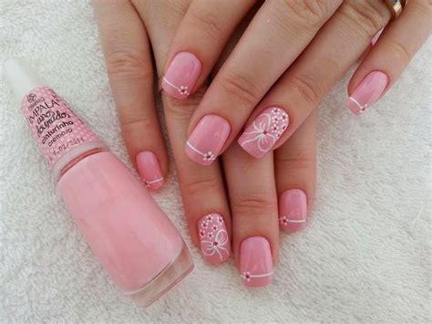 Nail Style 2015 | hot nails 2015 new stylish nails wfwomen