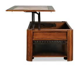 Oak Coffee Table With Lift Top Lift Top Coffee Table Oak Levin Furniture