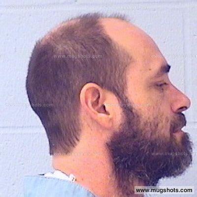 Ogle County Arrest Records Jeffrey S Ogle Mugshot Jeffrey S Ogle Arrest Pope