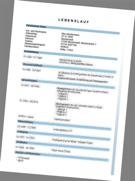 Bewerbungsschreiben Lebenslauf 2014 Unser Bewerbungspaket F 252 R Die Bewerbung Als Bauingenieur