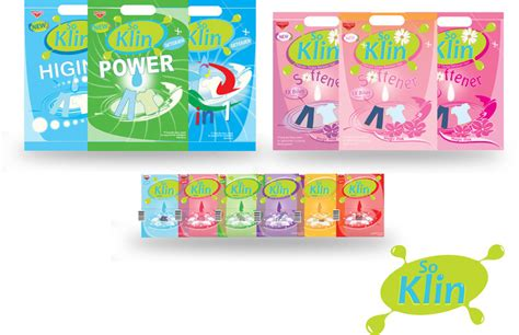 So Klin Softener 1 8 so klin packaging by garrymamesah on deviantart