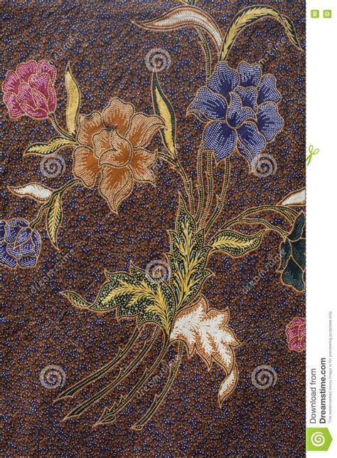 batik design in thailand batik design in thailand stock image image 20312201
