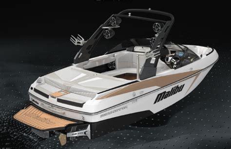 malibu boats inc stock malibu boats torque and tailwind malibu boats inc