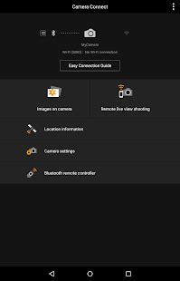 canon window apk app canon connect apk for windows phone android and apps