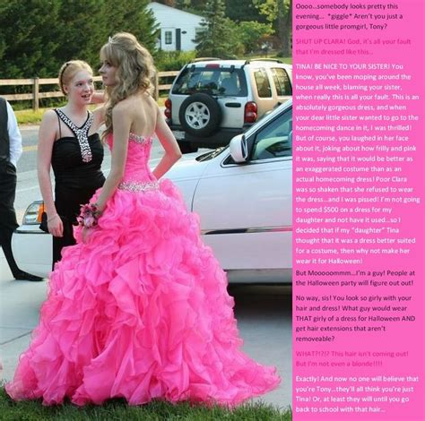 forced to wear a prom dress 1358 best dresses i wish to forced to wear images on