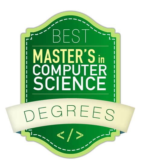 Best Graduate Mba Programs by Stanford Masters Computer Science Best Master 2017