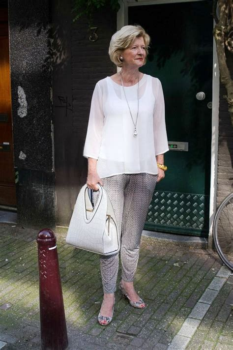 pinterest fashion for middle age women style 15 amazing women s fashion over 50 ideas street styles