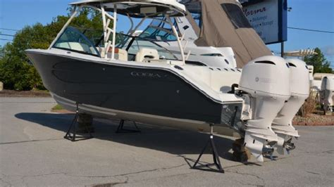 new boats for sale in ohio new used boats for sale in ohio pier 53 marine