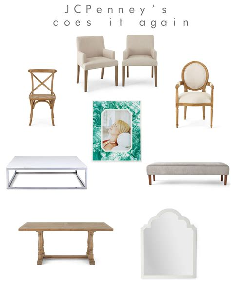 jcpenney furniture dining room sets marceladickcom full jcpenney home furniture store tags unusual jcpenney