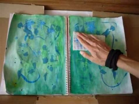 how to make background how to make an journal background