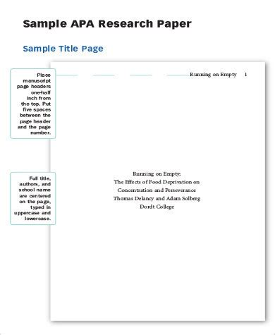 turabian template for apple pages chicago style essay exles docoments ojazlink