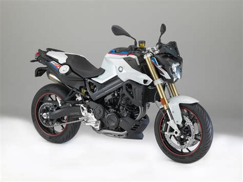 Motorrad Bmw Gt by Bmw F 800 R Und Gt 2017 Motorrad Fotos Motorrad Bilder