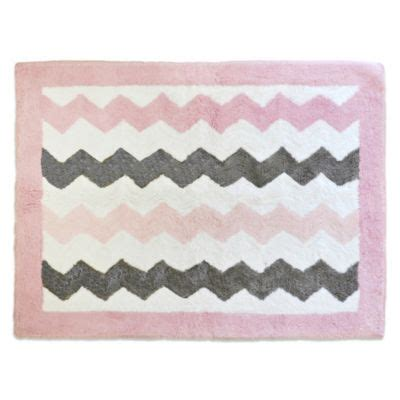 buy buy baby rugs baby rugs from buy buy baby