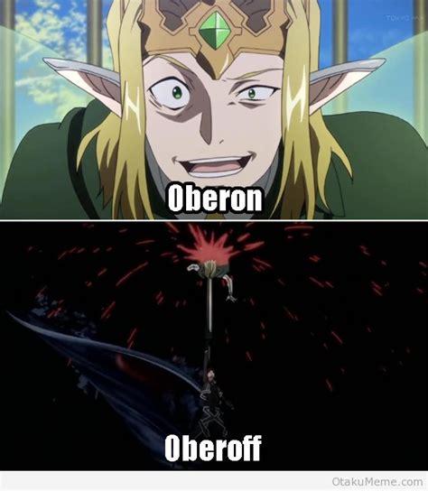 Ex Machina House by Otaku Meme 187 Anime And Cosplay Memes 187 Over Villain Oberon