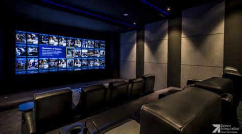 casa cinema ᐅ cinema em casa como montar sala de cinema em casa