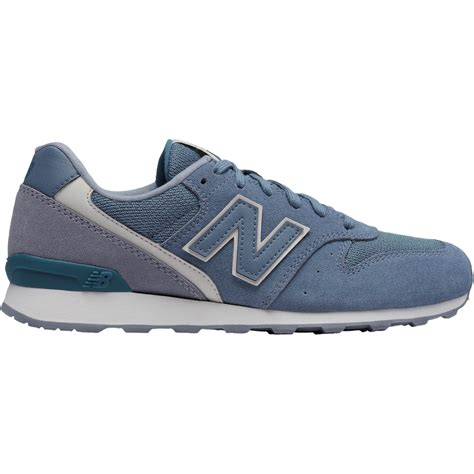 new balance winter running shoes new balance s wl696wsa winter seaside sneakers